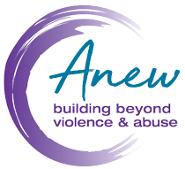 Anew: Building Beyond Violence and Abuse